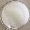 Potassium Chlorate KClO3 High Purity Powder