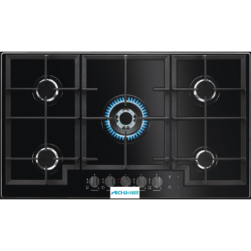 AEG Customer Service Gas Cooktop