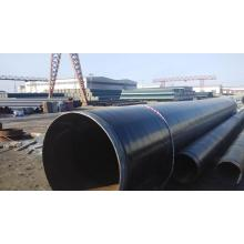 Top for Welded Steel Pipe, Stainless Steel Pipe, Carbon Steel Pipe And  Welded Pipe Are Our Produtes 42 inch Expoxy coated carbon steel pipe tube export to Cameroon Manufacturer