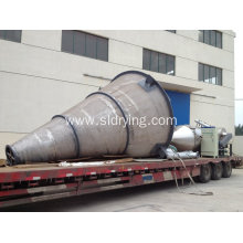 Mushy Material Mixer Equipment
