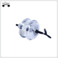 750w brushless electric bicycle motor