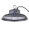 200W LED UFO LIGHTS HIGH BAY UL DLC