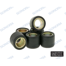 Quality for China Aerox Starter Motor, Aerox YQ50 Cylinder, Aerox Stator Coil Magneto Manufacturer and Supplier Yamaha Aerox Variator Rollers export to Japan Supplier