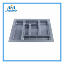 Kitchen Drawer Organizer Tray for 600mm Drawer