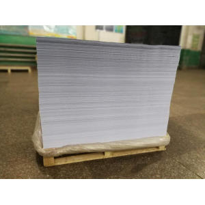 High quality 100% wood offset printing paper