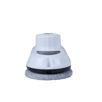 Carpet Cleaner Robot Supply