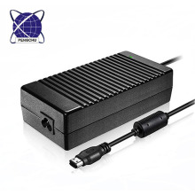 120w 18.5v 6.5a power supply for HP