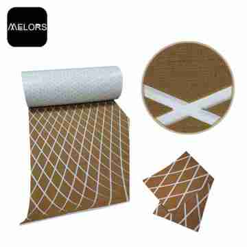 Melors Marine Foam Padding Floor Decking Sheet