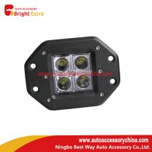 Flood Led Off Road Driving Lights