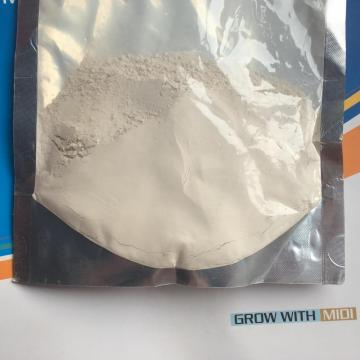 Beige Color Dicalcium Phopshate 18% for South America