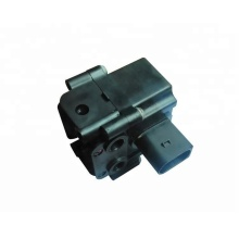 37206864215 Air Pump Valves