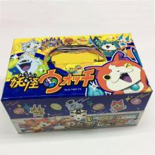 Factory best selling for Paper Boxes Paper handle cartoon stationery set storage box supply to Germany Wholesale