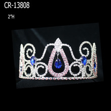Wholesale Cheap Pageant Crowns And Tiaras