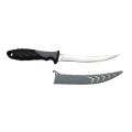 Professional Level Knives for Filleting Fish