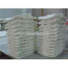 Waste Water Purify Specification Filter Press Cloth