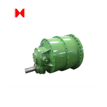 Special Design for Cylindrical Gear Reducer,Cylindrical Gear Speed Reducer,Cylindrical Cyclo Gear Reducer Wholesale from China Stainless Steel Herbal Fat Bicycle Planetary Gear Reducer supply to Yemen Supplier