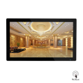 32 Inches Digital Signage System for Lobby