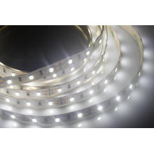 China for Manufacturer of Smd2835 Led Strip Light, Computer Led Strips in China Hot Selling CE RoHs UL SMD2835 Led Strip Light export to Russian Federation Factories