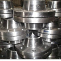 DIN2633 PN16 Stainless Steel flange 321