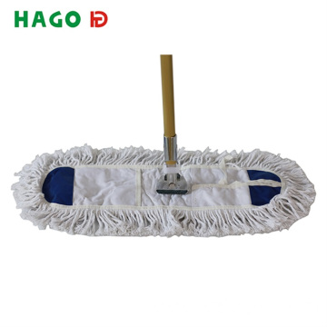 Light Super Magic Regenerated Cotton Flat Dust Mop