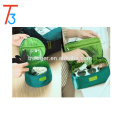 Waterproof Bag Organiser/Cosmetic Pouch/Make Up Case/Travel Purse