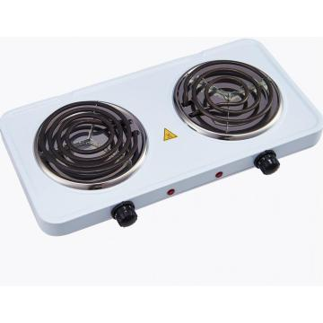 Electrical Spiral Hot Plate