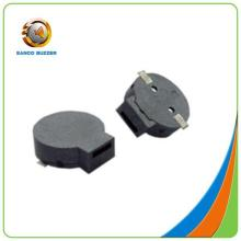 SMD Buzzer Magnetic 9.6×3.2mm