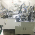 Automatic Assembly Production Line for Tap