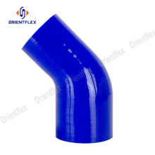63 to 50 mm Silicone Reducer Elbow Hose