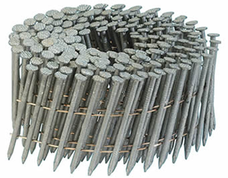 galvanized-concrete-nails-coil