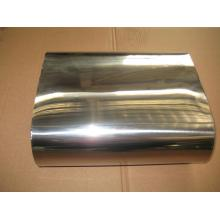High Power Turbo Exhaust Silencer