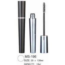Round Mascara Tube MS-196