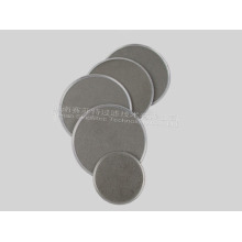 OEM/ODM for Hydraulic System Filter Elements Stainless steel Wire mesh Disc Filter supply to Pitcairn Exporter