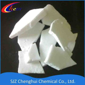 High Quality Sodium Formaldehyde Sulfoxylate