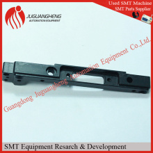 High Quality for for Fuji Feeder Tape Guide SMT Fuji NXT W8 Feeder Block AA06K08 export to Spain Manufacturer