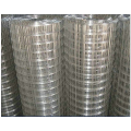 316 Stainless Steel Roof Safety Welded Mesh