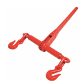 Drop Forged Chain Ratchet Type Load Binder