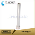 ER16M Collet Chuck  With Straight Shank