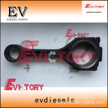 CATERPILLAR 3066 connecting rod conrod con rod excavator