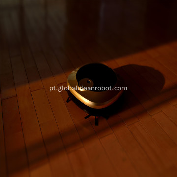 iClebo Robot Vacuum Cleaner