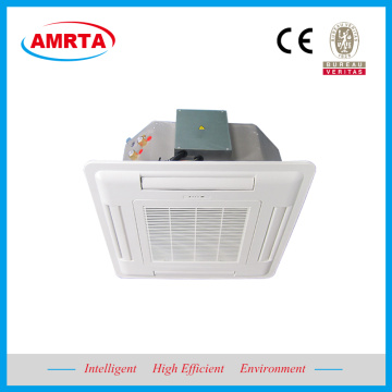 Big Air Flow Terminal Fan Coil Cooling Heating