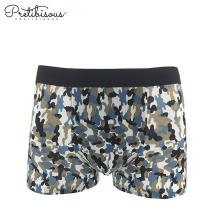 Best Quality for China Male Underwear,Guys Underwear,Mens Underwear Manufacturer and Supplier Printed fashion underwear boxer shorts for men supply to Indonesia Wholesale