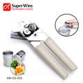 3-In-1 Kitchen Gadgets Tools Multifunctional Can COpener