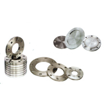 Counterflange for Flange Ends Valve