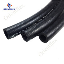 fuel dispenser pump rubber hose