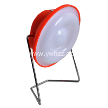Low MOQ for for Student Solar Reading Light Rechargeable Learn To Read LED Solar Lights supply to Suriname Factories