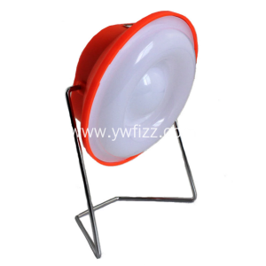 Personlized Products for Solar LED Reading Lght Rechargeable Learn To Read LED Solar Lights supply to French Guiana Factories