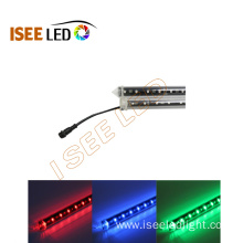 OEM for 3D Led Dancing Light WS2811 DC15V Amusement SPI 3D LED Tube Light supply to Indonesia Exporter