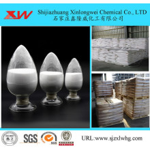 Solid Paraformaldehyde Technical Grade