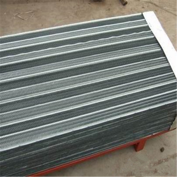 Popular Steel Rib Lath Sheet